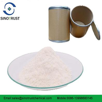 Biocide DCOIT 97 Dichloroctylisothiazolinone for marine antifouling