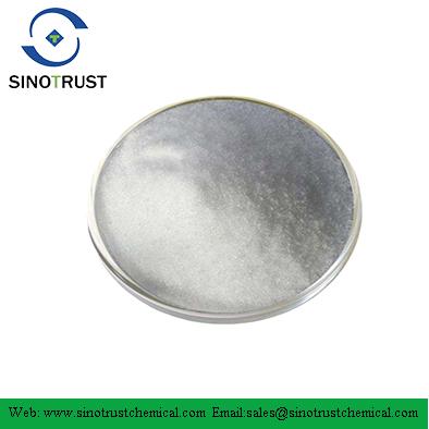 CAS NO:1066-33-7 Ammonium Bicarbonate