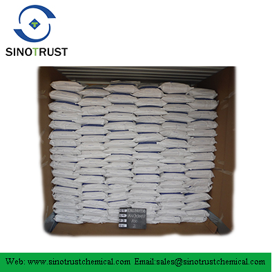 CAS NO:77-92-9 Citric Acid Anhydrous