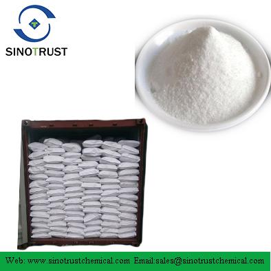 CAS NO:5996-10-1 Dextrose monohydrate