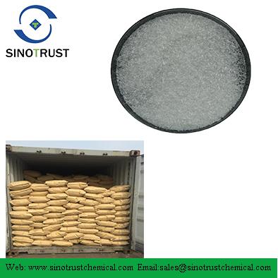 CAS NO: 32221-81-1 Food grade Monosodium glutamate, MSG