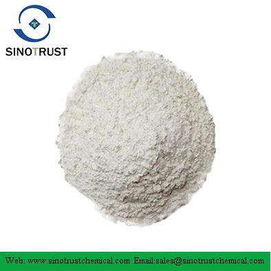 CAS NO: 111-20-6 Decanedioic acid /sebacic acid