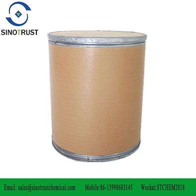 Copper Abietate 90%TC CAS 10248-55-2