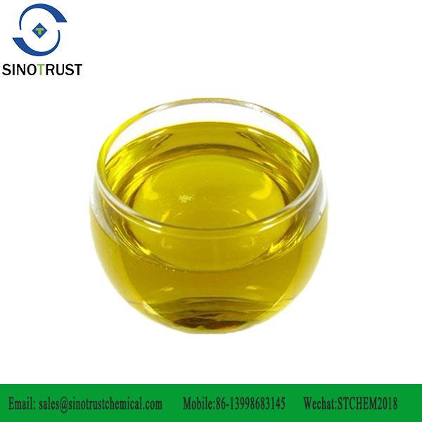 氯菊酯原药 CAS 52645-53-1