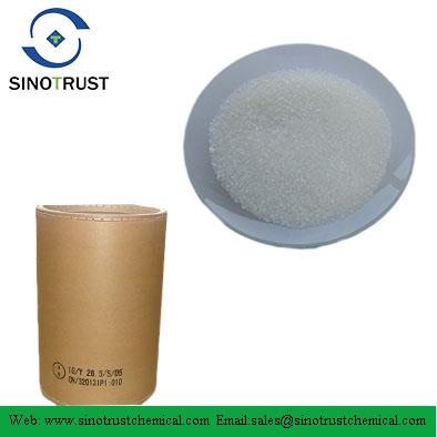 Bronopol 99 cosmetics preservatives