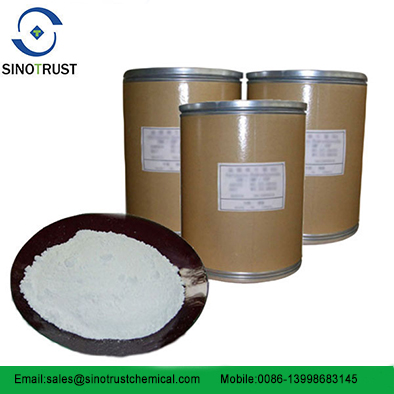 Cosmetic Raw Materials IPBC