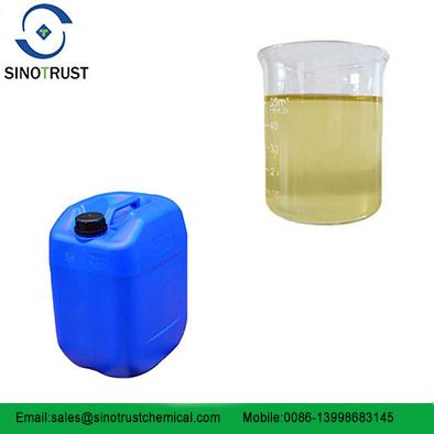 Sodium Pyrithione 40% Cosmetic anti-dandruff shampoo raw material