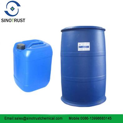 PHMB 20% (Poly(hexamethylenebiguanide) hydrochloride )