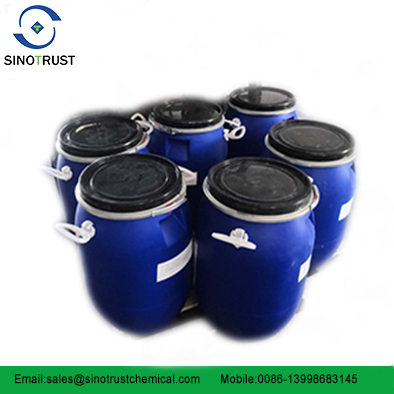PHMB 98% powder CAS 32289-58-0